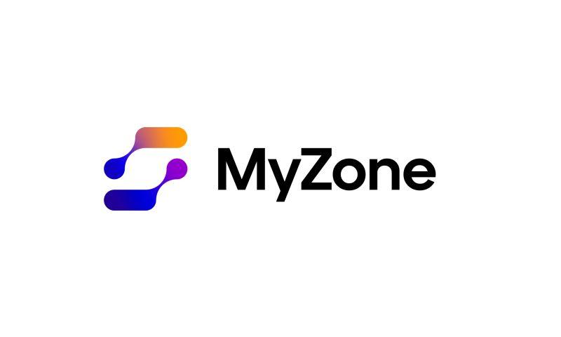 Size - MyZone