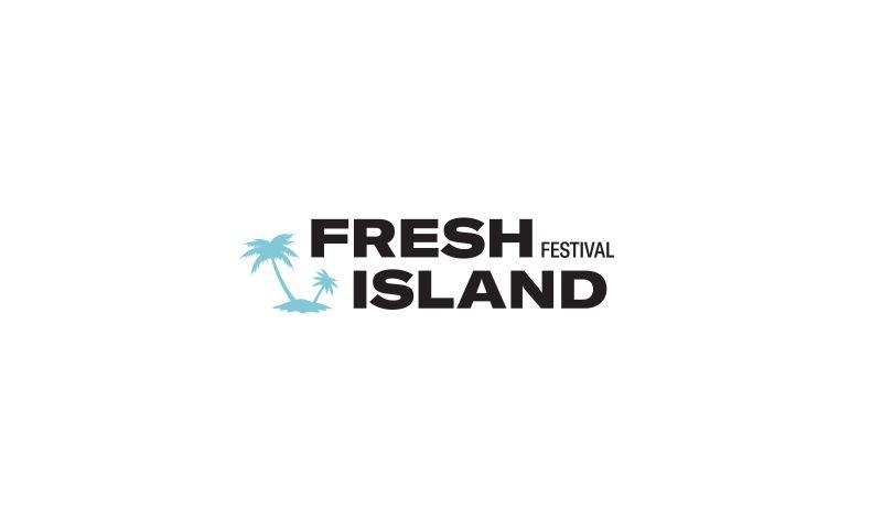 Size - Fresh Island Festival