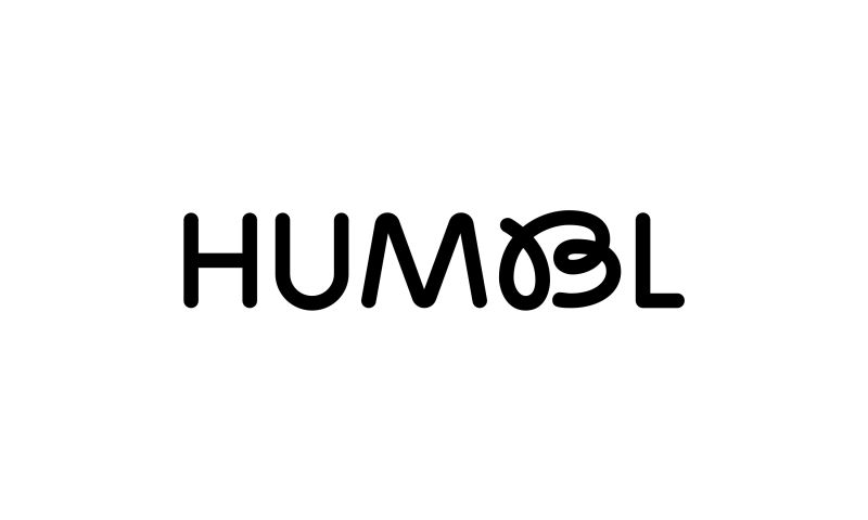 Size - Humble