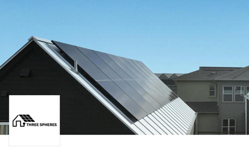 Adloonix - Energising sales
