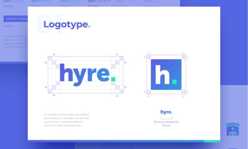 Passionate - Hyre. | Helping the NHS Build a Flexible and Sustainable Workforce.
