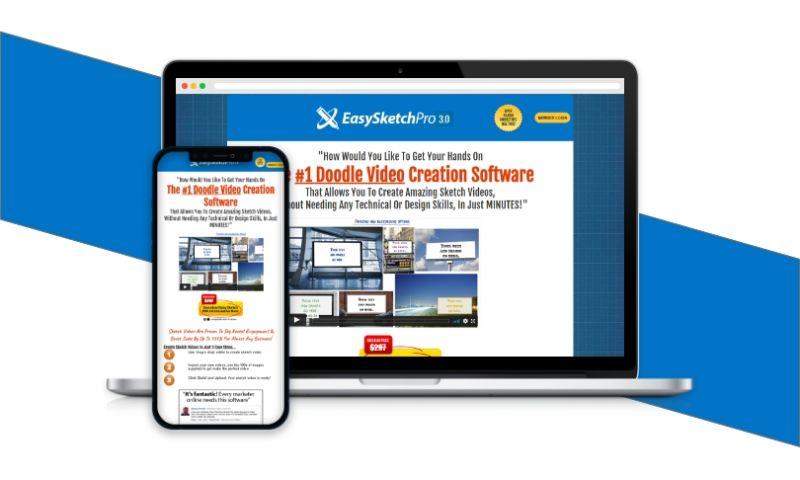Cloudester Software LLP - Easy Sketch Pro(ESP)