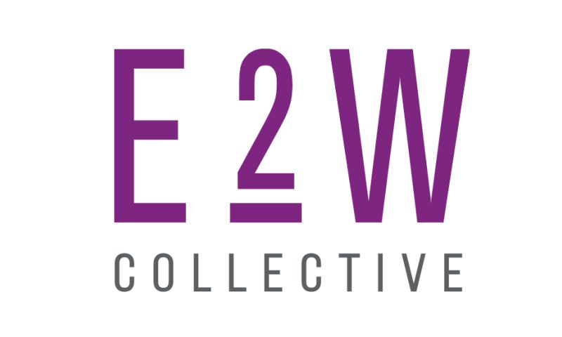East 2 West Collective - E2W Collective