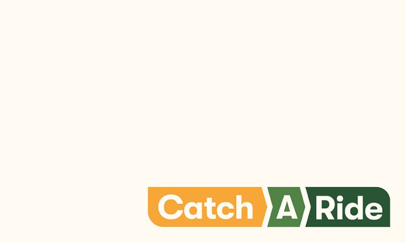 BS LLC - Catch-A-Ride