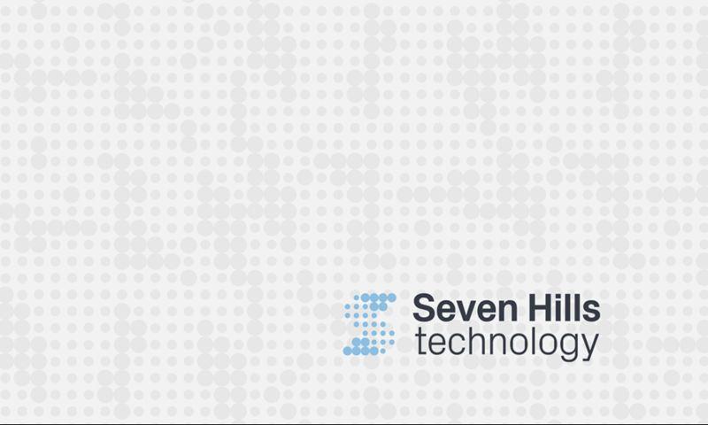 BS LLC - Seven Hills Technology