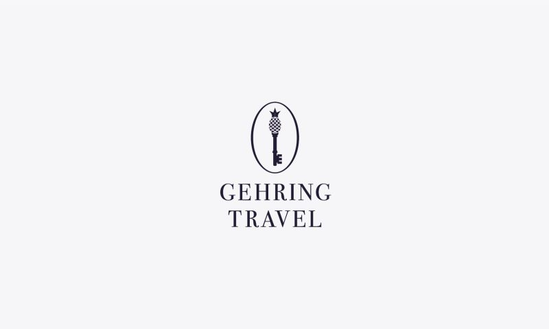 BS LLC - Gehring Travel: A Luxury Travel Agency