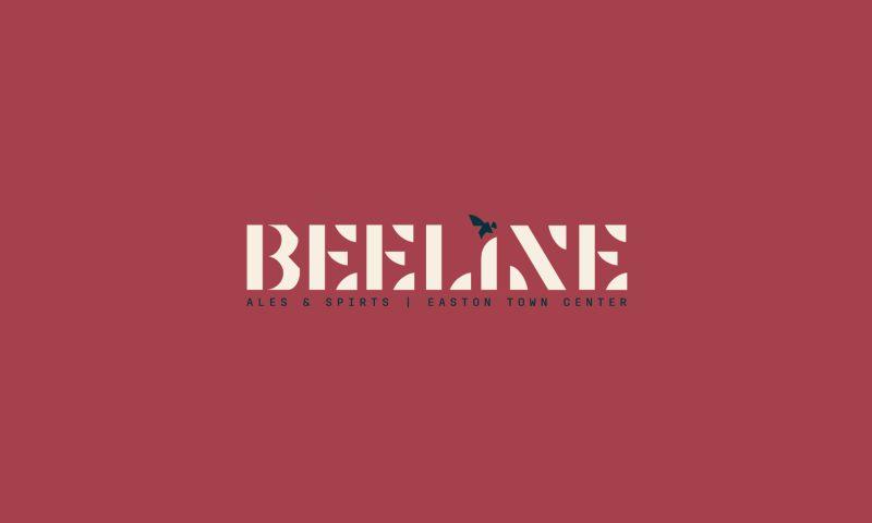 BS LLC - Beeline