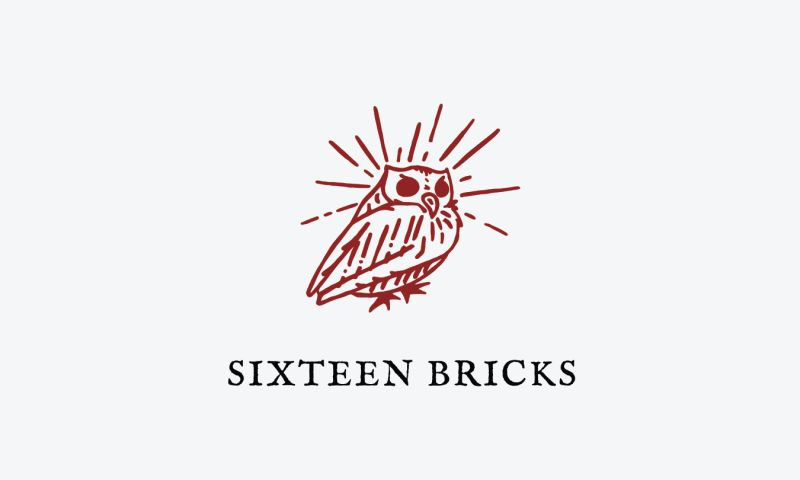 BS LLC - Sixteen Bricks