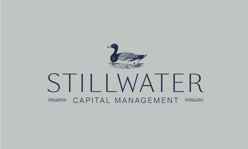 BS LLC - Stillwater Capital
