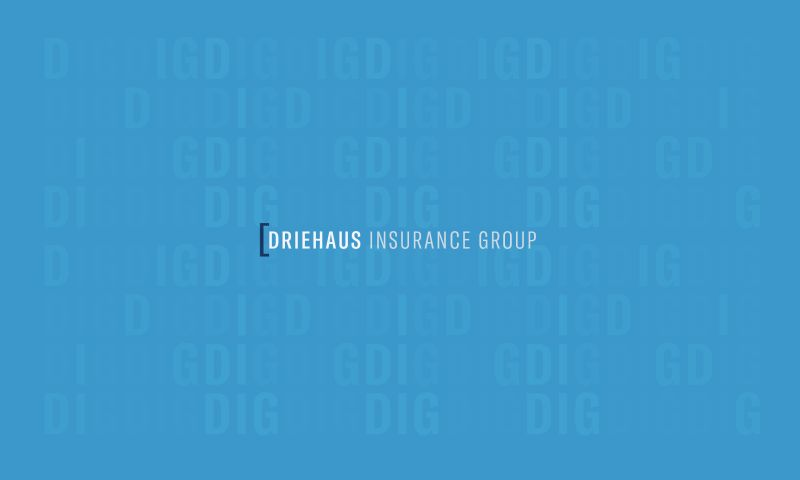 BS LLC - Driehaus Insurance Group