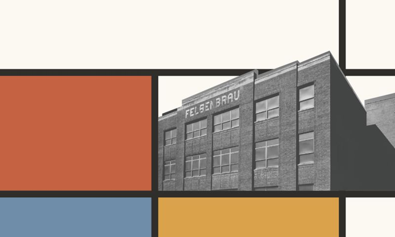 BS LLC - Felsenhaus