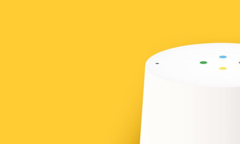 Coteries SA - Voice Interface App for Alexa and Google Home