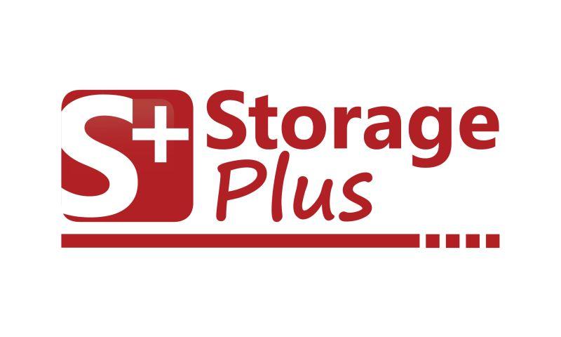 FineView Marketing - Storage Plus Branding