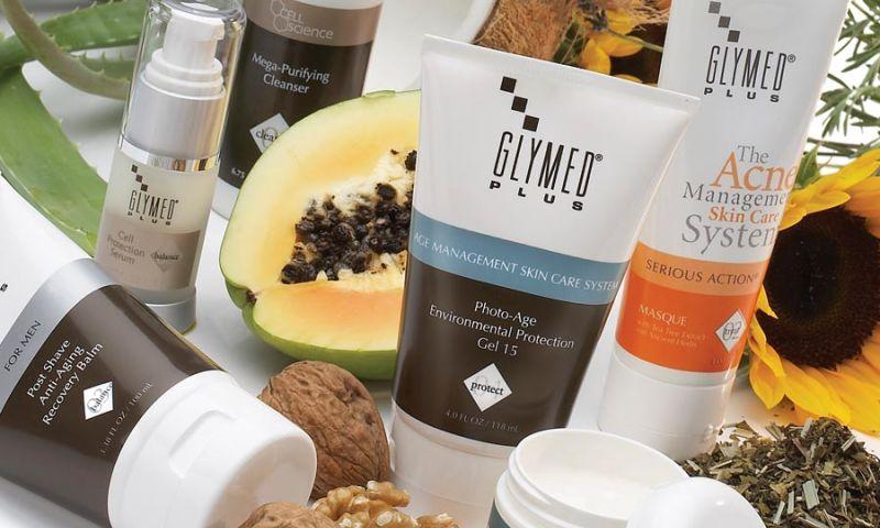 Deal Design - Skincare Branding and Packaging