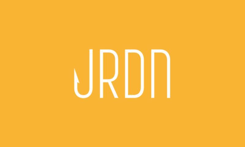 Second Sight Design - JRDN