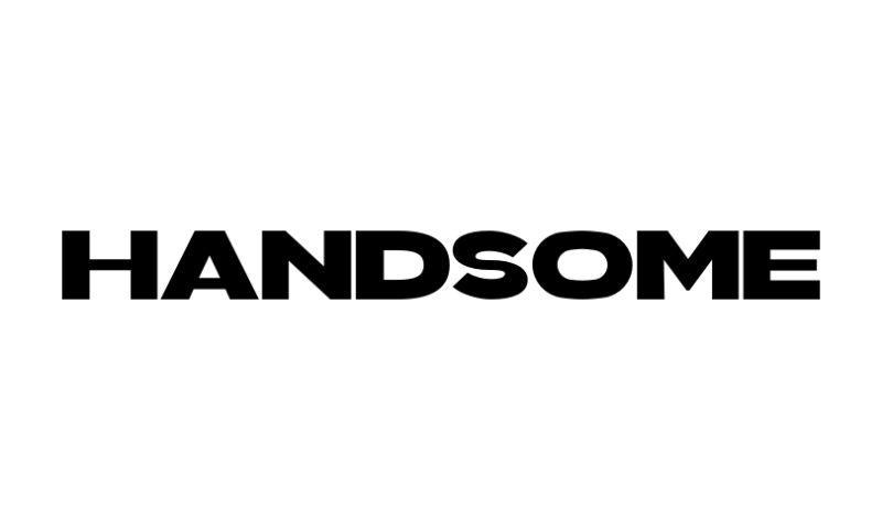 Perception System - Handsome App – a Career Marketplace for Beauty Industry Raised 2.5m USD in 2021