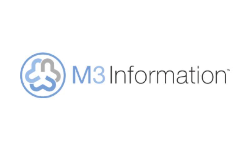 Perception System - M3Information (WhatsMyM3)