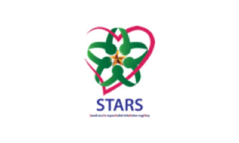 Perception System - STARS: Research Data System for Gulf Heart Association