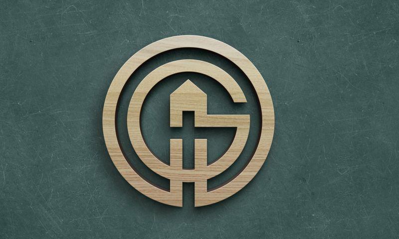 Brian White Design - Greenhouse