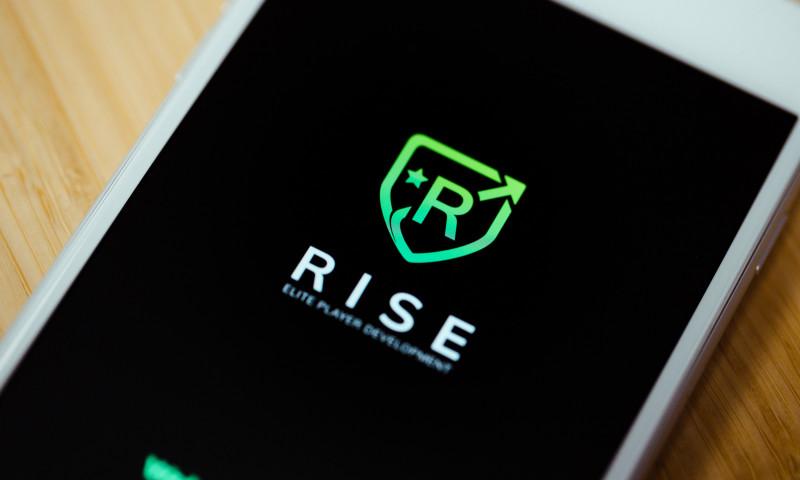 Headway - Rise - Elite Player Development