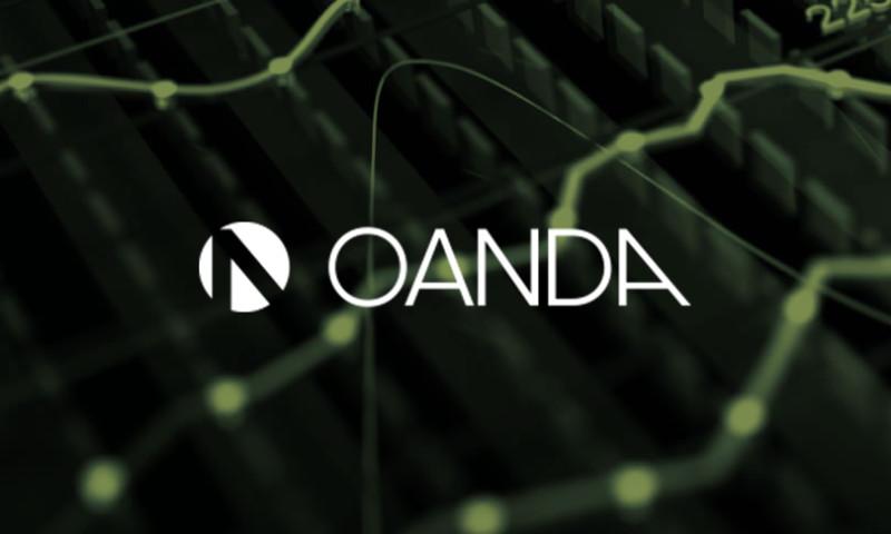 Fusion92 - OANDA Acquistion
