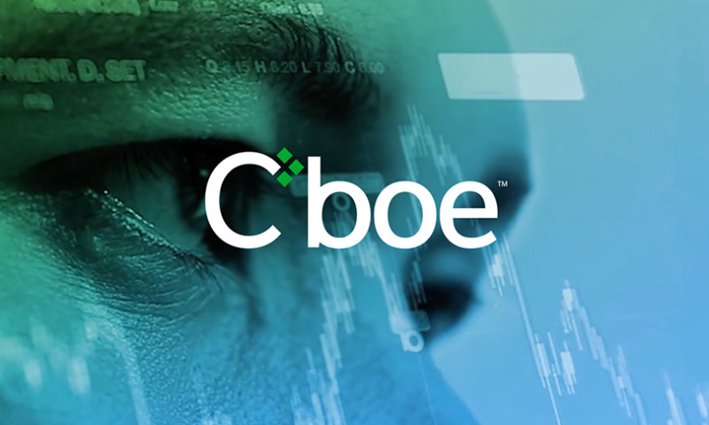 Fusion92 - Cboe Media