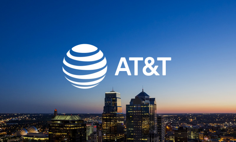 Fusion92 - AT&T Going Where the Customers Are