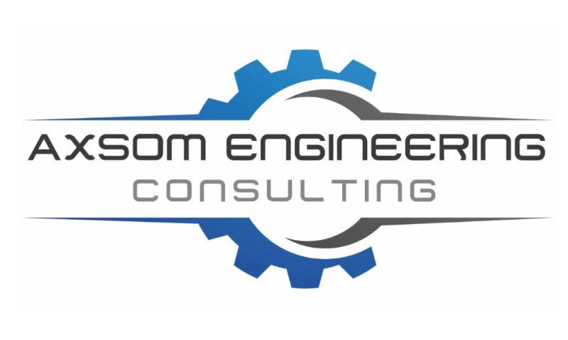Website Design by Doug Walker - Axsom Engineering