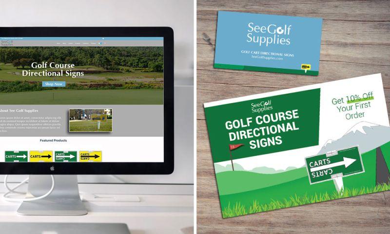 3Eighty Marketing - SEO, Graphic Design, Copywriting, Website Development