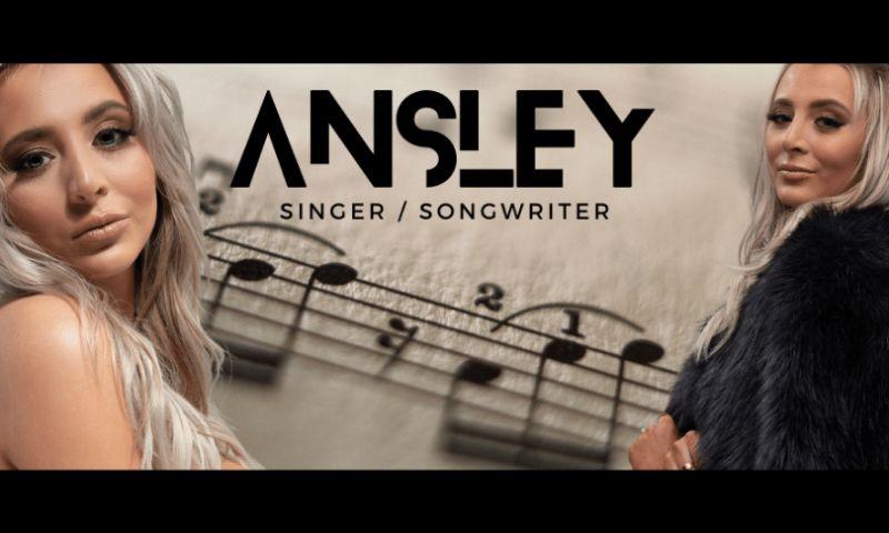 McIvor Marketing LLC - Ansley Music