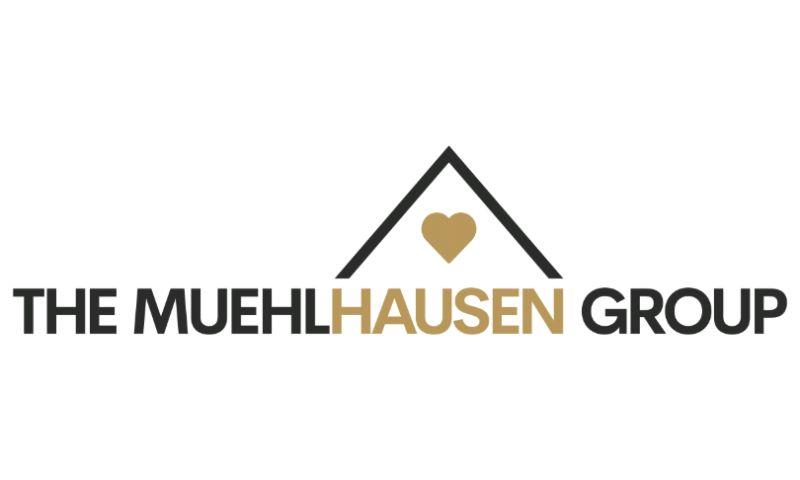 McIvor Marketing LLC - The Muehlhausen Group