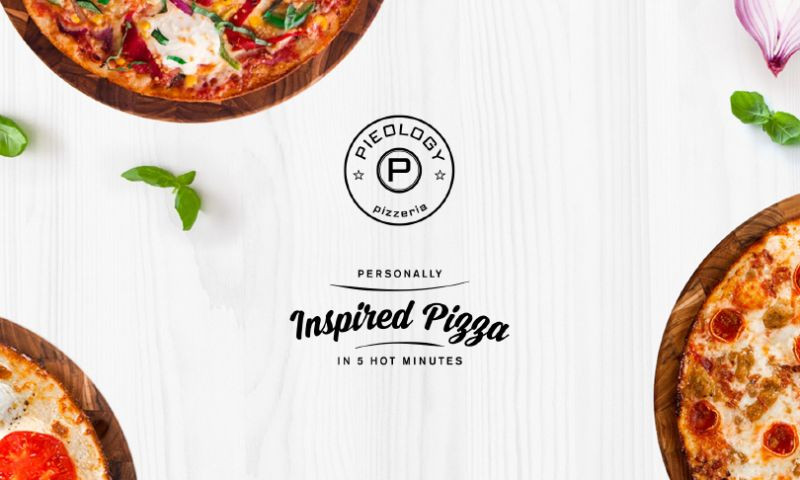 Magnetic Creative - Pieology