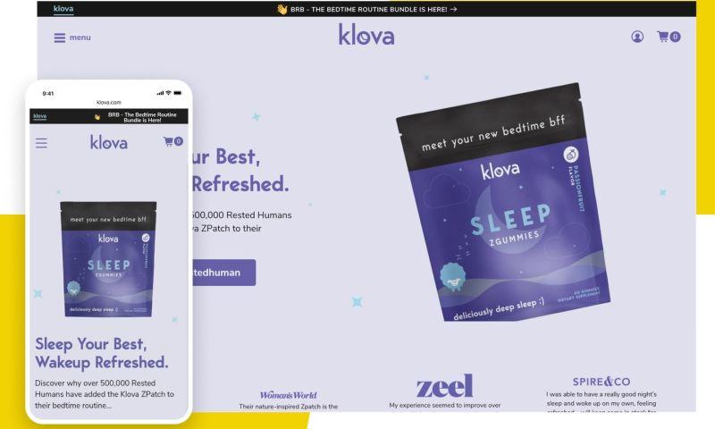 C2 Digital - Shopify Design & Development