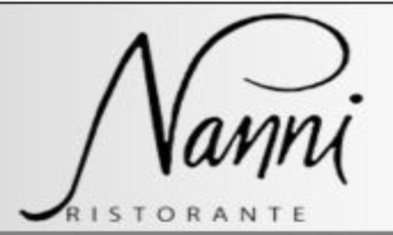Bergen Review Media - Nanni's Ristorante