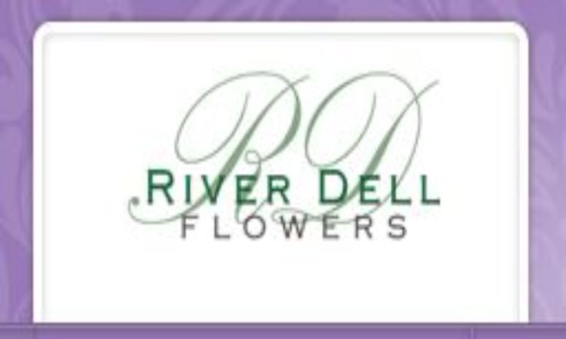 Bergen Review Media - River Dell Flowers