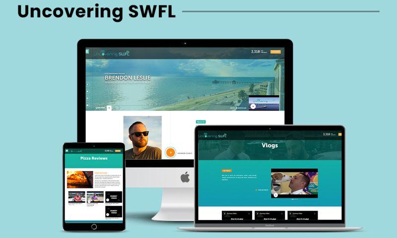 CydoMedia - Uncovering SWFL