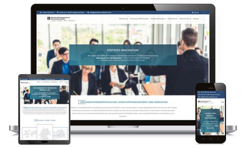 WPWeb Infotech - STEINBEIS