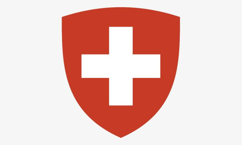 The Bureau Of Small Projects - Switzerland