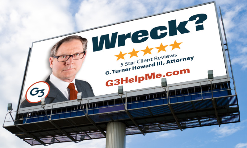 Asen Marketing - Billboard