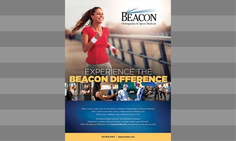 ColorNine - Beacon Orthopaedics