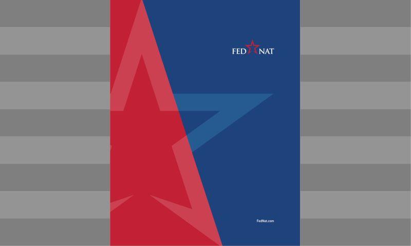ColorNine - FedNat