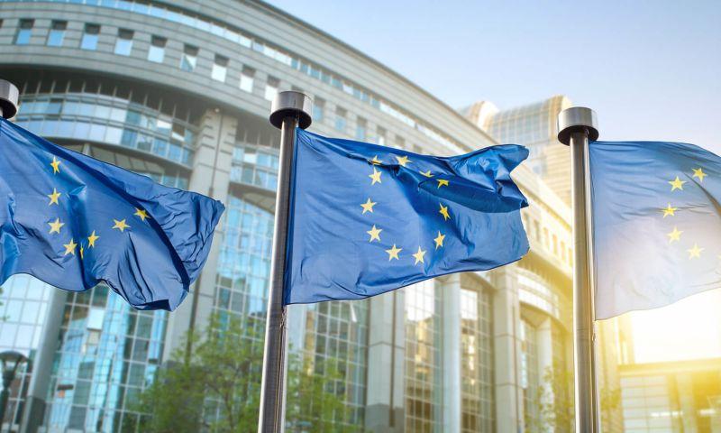 Redwerk - Platform Upgrade | European Parliament