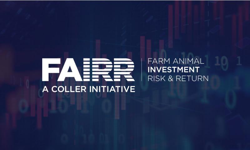 Brand42 - The Coller FAIRR Protein Producer Index