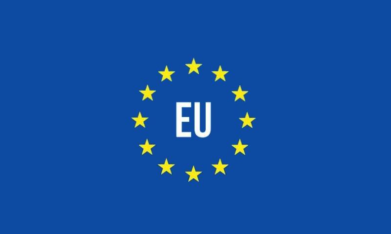 MEDIAFORCE - European Union