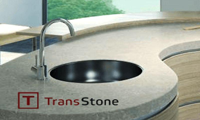 Uran Company - Trans Stone