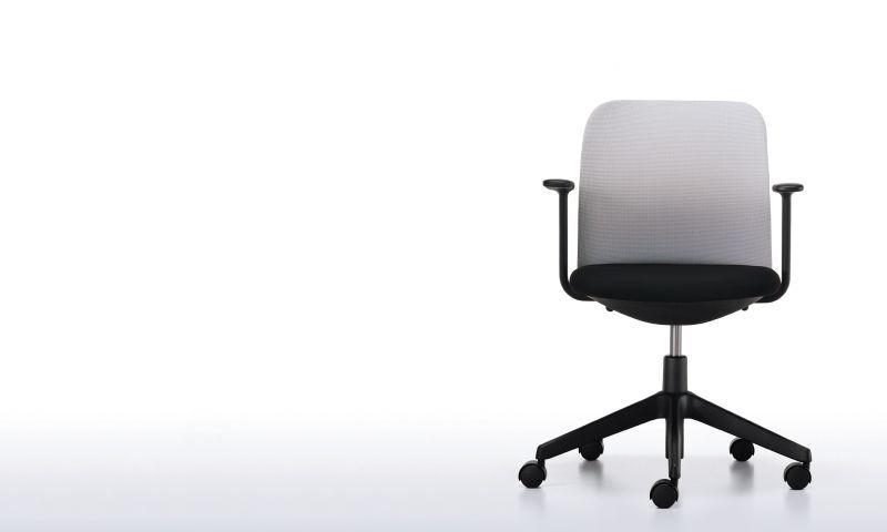 f/p design - kokuyo / agata/d / office chair
