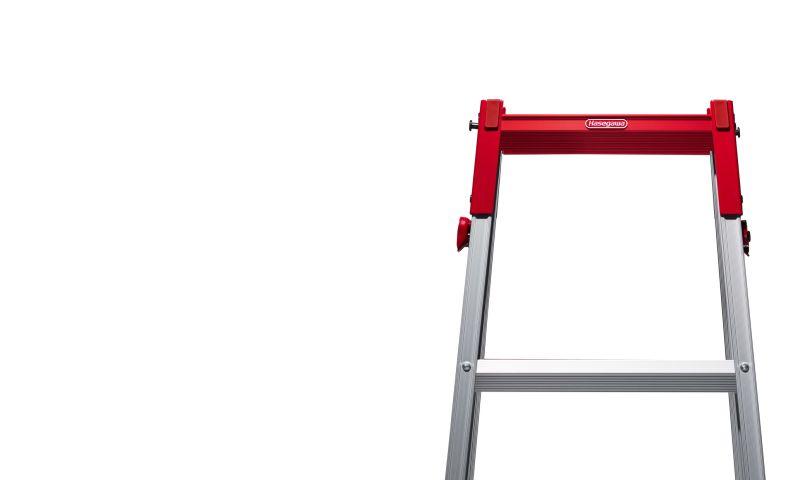 f/p design - hasegawa / professional line / professional ladder range