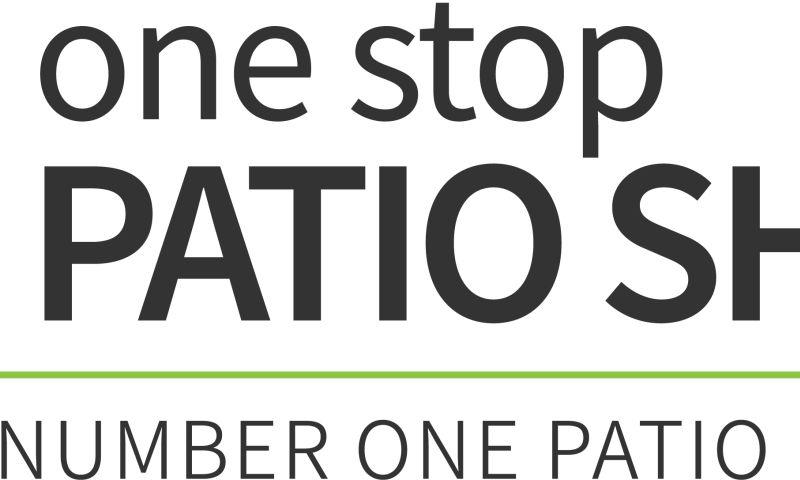 Studio22 - One Stop Patio Shop