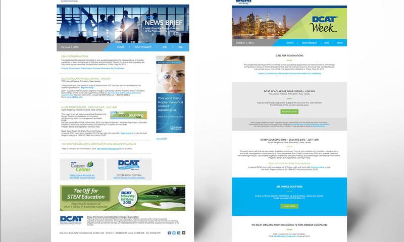 IGM Creative Group - DCAT