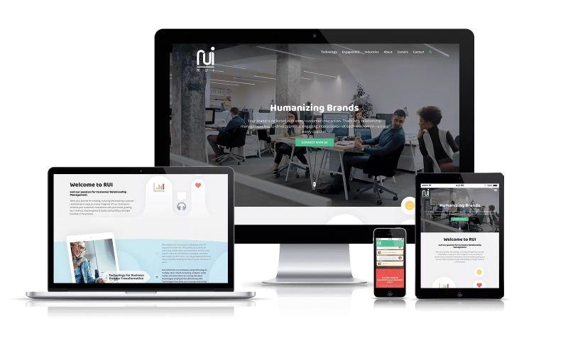 Lounge Lizard - RUI Management Services